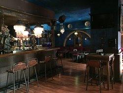 Pub Larache