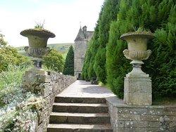 stunning Palace,