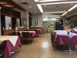 Honjou Grand Hotel