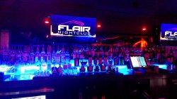Flair Nightclub
