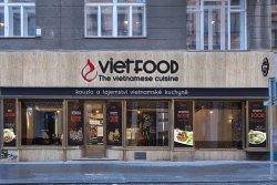 Vietfood Restaurant