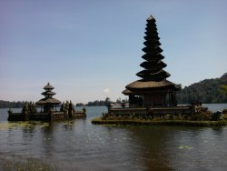 Suant Bali Tours