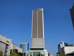 Gifu City Tower 43