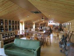 Asaya Winery