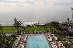 Top Luxe Hotel in Region