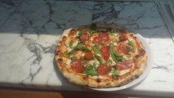 Maximum Pizza