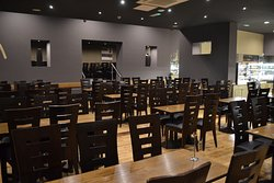 Aneesa's Buffet Restaurant