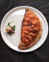 Totò Ristorante & Pizzeria