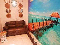 Terysol Wellbeing Center Ibiza 3