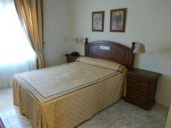 罗马奥雷亚酒店