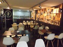 Piropo Restaurant