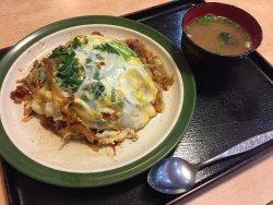 冲绳料理-Mikado