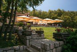 Hotel & Restaurant Ivanov Konak