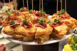 Bilbao Food Tours
