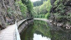 Riegrova Trail