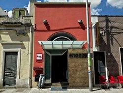 Bar Snoopy di Melissano Claudio e Mauro