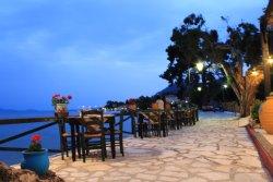 Taverna Kanioria