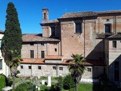 Museo della Citta di Rimini