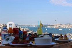 Beyzadem Cafe