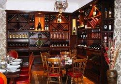 Victoria Italian Restaurant