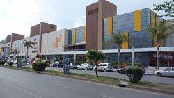 TerraCity Alışveriş Merkezi
