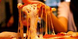 Scacchi Pizza-Restó Cañuelas