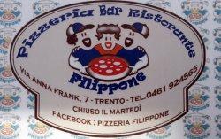 Pizzeria Filippone