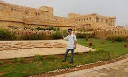 Splendid Vacations India Pvt. Ltd.
