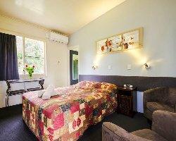 Biloela Countryman Motel
