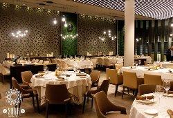 Shur Restaurant