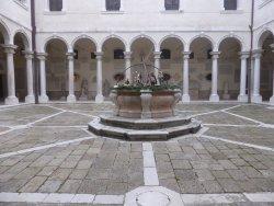 Pinacoteca Manfrediniana