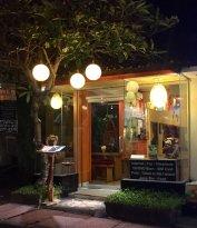 Click Internet Cafe & Juice Bar