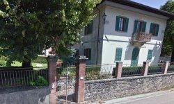 B&B Villa Porta