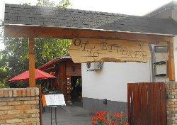 Ot-to Restaurant