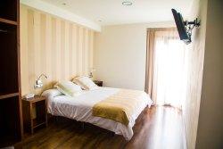 Hotel Cordoba Carpe Diem
