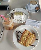 Mirador Cafe Concorde