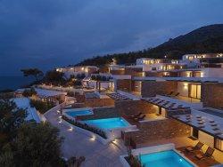 Wyndham Loutraki Poseidon Resort