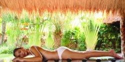 Mandara Spa at the Wyndham Grand Rio Mar Beach Resort & Spa