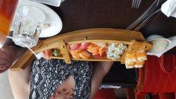 To'sushi Ruaudin