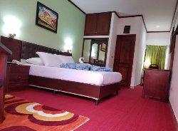 Hotel Don Vito