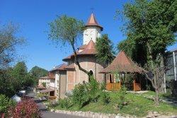 Chiesa di Sant'Elia e San Zeno