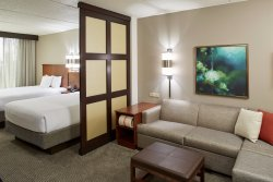 Hyatt Place Grand Rapids-South