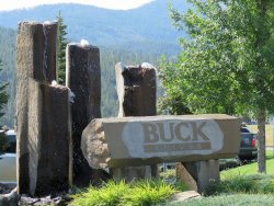 Buck Knives Plant Tour