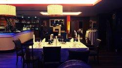 Oniro Restaurant