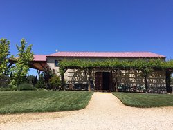 Cooper Vineyards