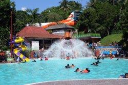 Kyai Langgeng Park