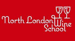 North London Wine School