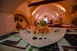 Taverna Al Cantinone