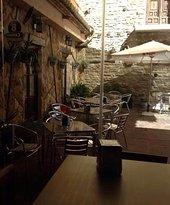 Restaurante Asador Casa del Santo