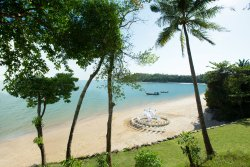 The ShellSea Krabi